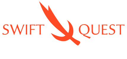SWIFT QUEST